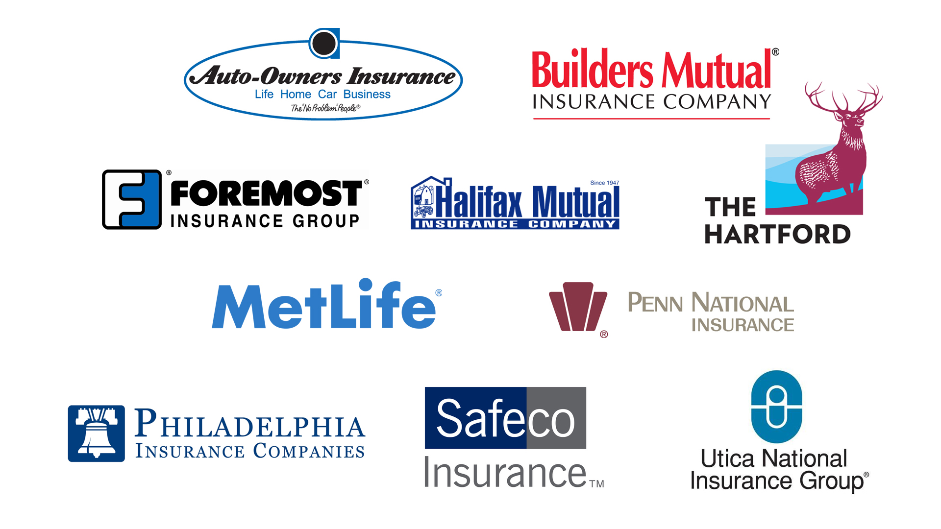 insurance companies List of life insurance companies and general insurance companies in india get latest reviews and updates on new product launch.